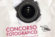 Concorso Fotografico Buccinasco Giovane – Scadenza 05 Aprile 2015