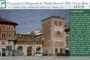 Concorso Fotografico Castelli Aperti – Scadenza 19 Aprile 2015
