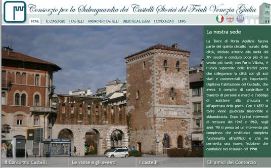 concorso fotografico castelli aperti