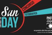Concorso Fotografico SunDay – Fotografa l'eclissi – Scadenza 25 Marzo 2015