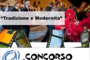 """Contest Fotografico """" Tradizione e Modernità """" – Scadenza 30 Giugno 2015"""