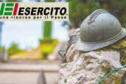 """Concorso fotografico Esercito Italiano """"La via della Grande Guerra"""" – Scadenza 20 Aprile 2015"""