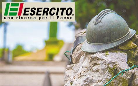 Concorso Fotografico Esercito Italiano