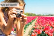 Concorso Fotografico Fioriture Primaverili – Scadenza 30 Aprile 2015