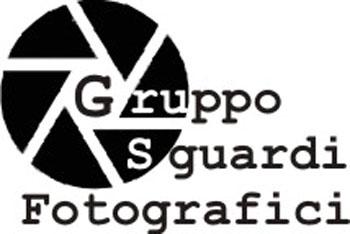 concorso fotografico una stroria in tre scatti