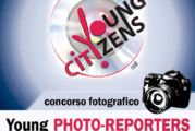 Concorso Fotografico Young PHOTO REPORTERS of the Human Rights – Scadenza 15 Marzo 2015
