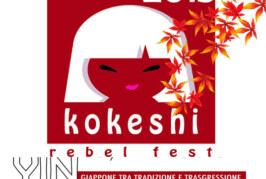 Concorso Fotografico Kokeshi Rebel Fest – Scadenza 15 Maggio 2015