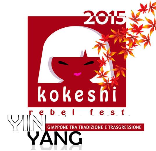 concorso fotografico kokeshi rebel fest