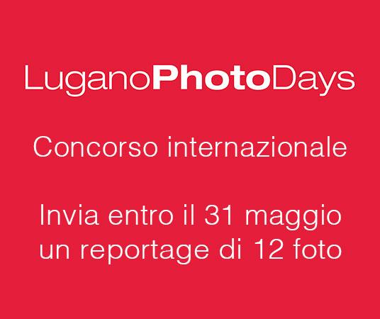 lugano-photocontest