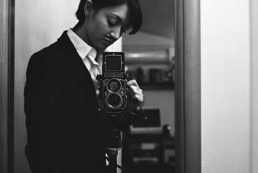 Fotografa Emergente – Manuela Morgia