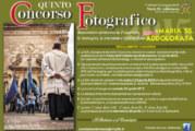 5° Concorso Fotografico Maria SS Addolorata – Scadenza 12 Aprile 2015