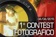 """Contest fotografico """"I riti della Settimana Santa a Gallipoli 2015"""" – Scadenza 06 Aprile 2015"""