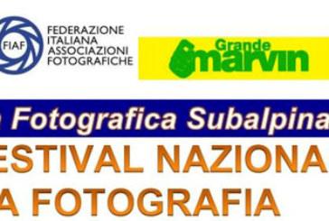 26° Festival Nazionale della Fotografia – Scadenza 16 Maggio 2015