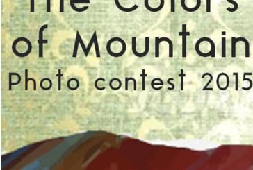 """Concorso Fotografico """"Vibrazioni"""" di Montagna – Scadenza 15 Aprile 2015"""