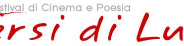 """Concorso Fotografico """"La poesia della pietra"""" – Scadenza 14 Marzo 2015"""