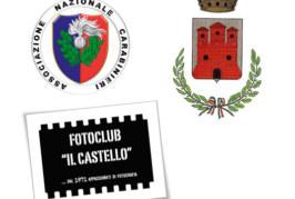 Il Carabiniere nel Paesaggio Italiano – Scadenza 31 Luglio 2015