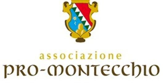 associazione-pro-montecchio