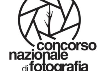 Concorso Nazionale di Fotografia Enzo La Grua – Scadenza 05 Luglio 2015