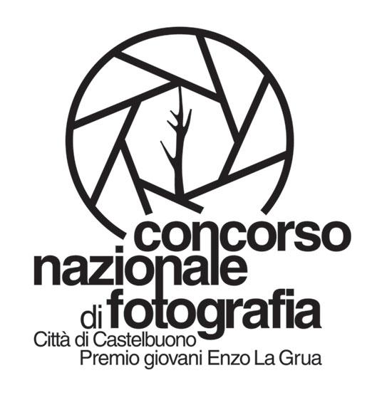 Concorso Nazionale di Fotografia Enzo La Grua