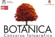 BOTANICA – Concorso Fotografico – Edizione 2015 – Scadenza 17 Aprile 2015