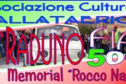 1° Concorso Premio ROCCO NASO – Scadenza 17 Maggio 2015
