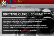 Concorso Fotografico OBIETTIVO: OLTRE IL CONFINE – Scadenza 12 Maggio 2015