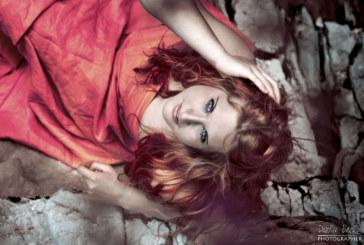 Fotografa Emergente – Dèsirèe Bazzo
