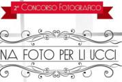 Concorso Fotografico Una Foto per Li ucci – Scadenza 31 Luglio 2015