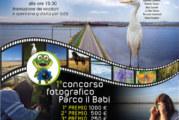 Concorso Fotografico Ecosistema Risaia – Scadenza 02 Giugno 2015 *Leggere il regolamento