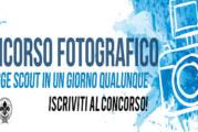 Concorso Fotografico La Legge scout in un giorno qualunque – Scadenza 15 Giugno 2015