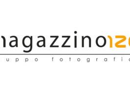 Concorso Fotografico Sezione 0FF – Scadenza 13 Settembre 2015