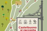 CASTELBUONO SI RACCONTA, concorso ONLINE per un itinerario fotografico – Scadenza 29 Giugno 215
