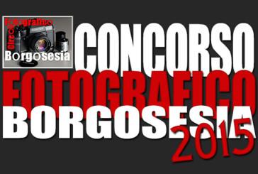 Concorso Fotografico Borgosesia 2015 – Scadenza 07 Luglio 2015