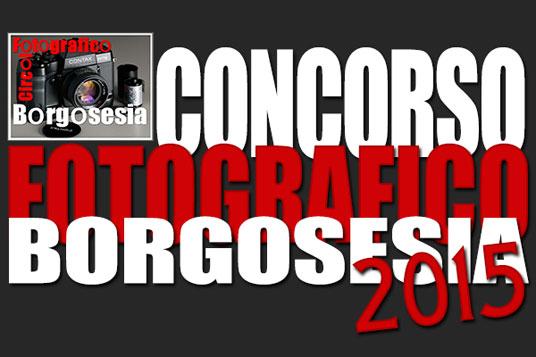 concorso fotografico Borgosesia 2015