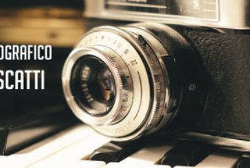 Concorso Fotografico Musica a Scatti – Scadenza 19 Settembre 2015