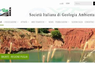 PASSEGGIANDO TRA I PAESAGGI GEOLOGICI DELLA PUGLIA – 6^ ed. – Scadenza 30 Settembre 2015