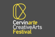 CervinArte Showcase – Scadenza 10 Agosto 2015