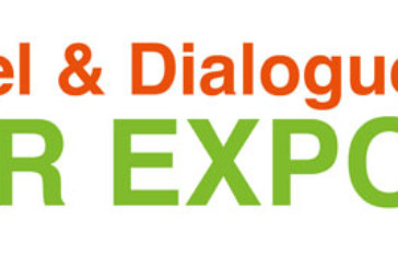 """TRAVEL AND DIALOGUE FOR EXPO 2015. FEEDING THE PLANET, ENERGY FOR LIFE"" – Scadenza 10 Luglio 2015"