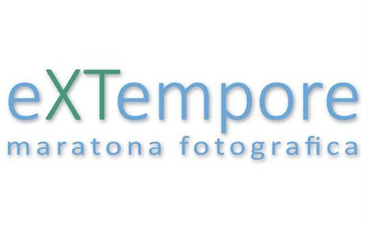 eXTempore Maratona Fotografica 1° Edizione