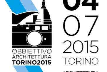 Obbiettivo Architettura: scopri, fotografa, vinci – Scadenza 05 Luglio 2015