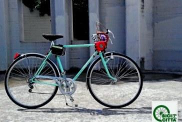 """Foto Contest """"Scatta… in bici!"""" – Scadenza 31 Agosto 2015"""