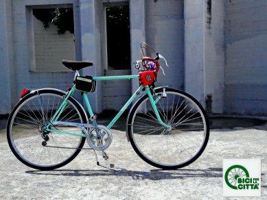 """Foto Contest """"Scatta... in bici!"""""""