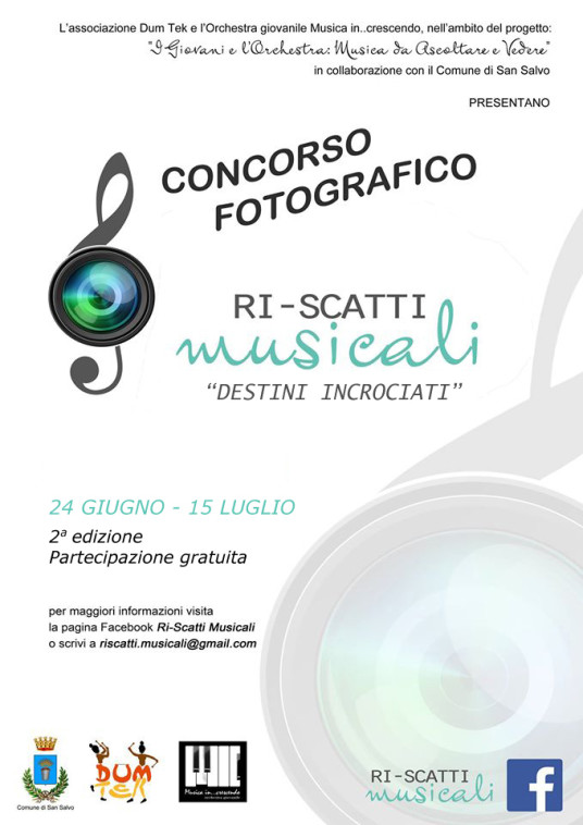 Ri-Scatti-Musicali
