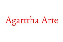 Concorso Nazionale Agarttha Arte – Giovani Artisti – Fotografia – Scadenza 07 Settembre 2015