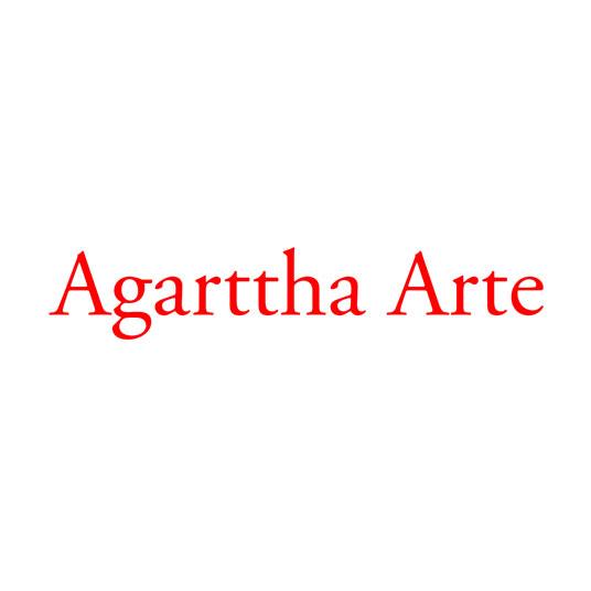Concorso Nazionale Agarttha Arte - Giovani Artisti - Fotografia
