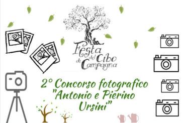 """2° Concorso Fotografico Internazionale """"Antonio e Pierino Ursini """" – Scadenza 02 Agosto 2015"""