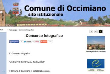 Concorso Fotografico Un punto di vista su Occimiano – Scadenza 22 Agosto 2015
