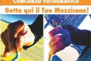 Concorso Fotografico Getta qui il tuo Mozzicone – Scadenza 01 Ottobre 2015