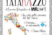 "6° Concorso Fotografico ""Paparazzo"" – Scadenza 03 Ottobre 2015"