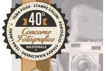 40° Concorso Fotografico Città di Cusano Milanino – Scadenza 26 Settembre 2015